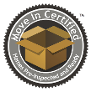 CCertified Home and Property Inspections