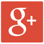 Follow Certified Home and Property Inspection on Google Plus