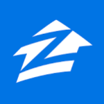 Find Certified Home & Property Inspection on Zillow
