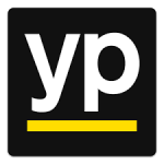 Find Certified Home & Property Inspection in the Yellow Pages